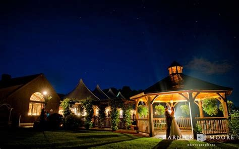 zukas hilltop barn zukas hilltop barn spencer ma wedding venue