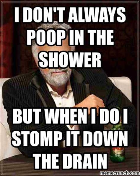 Poop Memes - i m nervous cafemom