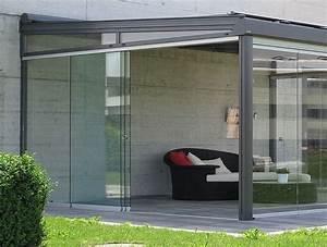Giardino Dinverno Arredamento ~ Design casa creativa e mobili ispiratori
