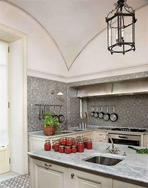 achat plan de travail cuisine plan de travail cuisine marbre pas cher plan de travail