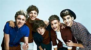 one direction, photoshoot 2012 - One Direction Photo ...
