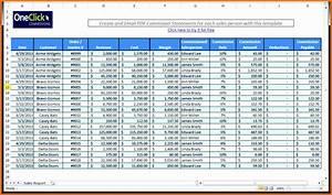 Gantt Chart Excel 2010 Template 10 Calendar Timeline Template Excel Excel Templates