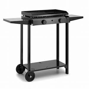 Chariot Plancha Forge Adour : chariot plancha forge adour pour mod le base 60 ~ Nature-et-papiers.com Idées de Décoration