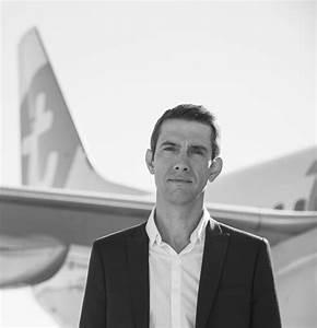 Annulation Transavia : t moignage transavia est elle business travel ready ~ Gottalentnigeria.com Avis de Voitures