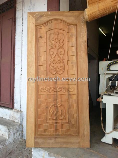 woodmdf door cnc router rf   purchasing souring
