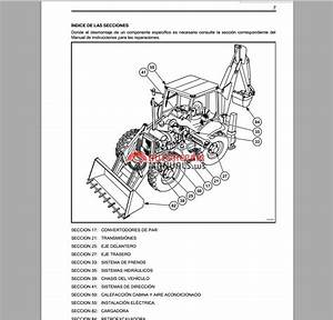 Honda Hydrostatic Transmission Parts Diagram  Honda  Auto Wiring Diagram