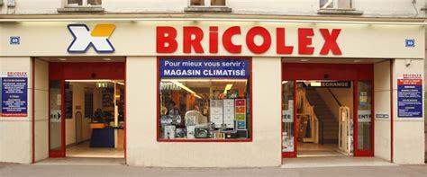 bricolage levallois magasin bricolage 224 levallois bricolex