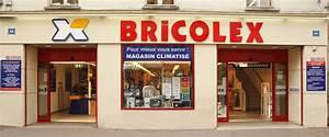 Magasin Bricolage Saint Etienne : magasin bricolage paris 15 ouvert dimanche good magasin ~ Dailycaller-alerts.com Idées de Décoration