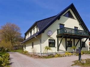 Haus Im Wasser : ferienwohnung wasserblick middelhagen firma grundst cksgemeinschaft k bernhagen r nagel ~ Watch28wear.com Haus und Dekorationen