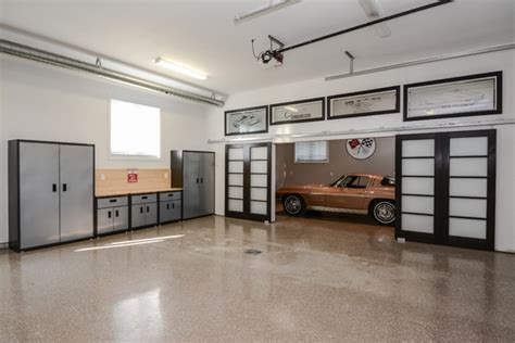 best paint for garage cabinets garage cabinets how to choose the best garage storage