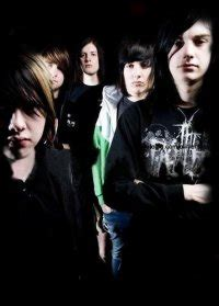 the bedroom sessions bring me the horizon bring me the horizon vk