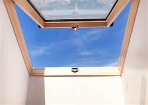 Velux Klapp Schwingfenster Preise : dachfenster kaufen gnstig fakro dachfenster ptp u kunststoff with dachfenster kaufen gnstig ~ Frokenaadalensverden.com Haus und Dekorationen