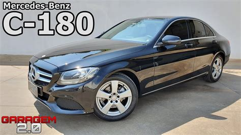 All about the abb eqa 250: Mercedes-Benz Classe C180 Vale os R$ 100.000? (Garagem 2.0) - YouTube