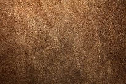 Leather Texture Background Brown Soft Backgrounds Textures