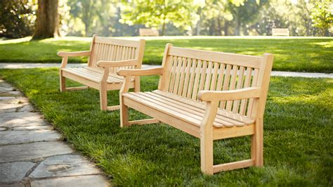 fsc luxury outdoor garden patio furniture by leisure