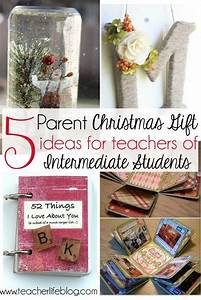 Best 25+ Math teacher christmas gift ideas on Pinterest ...