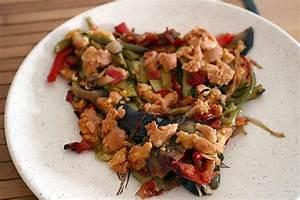 Recette Crumble Salé : recette de crumble sal aux l gumes d 39 t par jean charles ~ Melissatoandfro.com Idées de Décoration