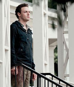 ross marquand brother 25 best images about aaron ross marquand on pinterest