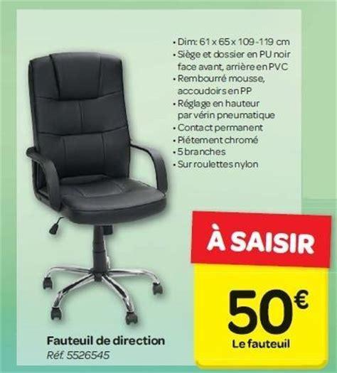 carrefour chaise bureau chaise de bureau carrefour