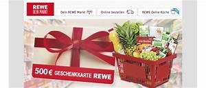 Rewe Geschenkkarte Aufladen : rewe deine kuche logo ~ Buech-reservation.com Haus und Dekorationen