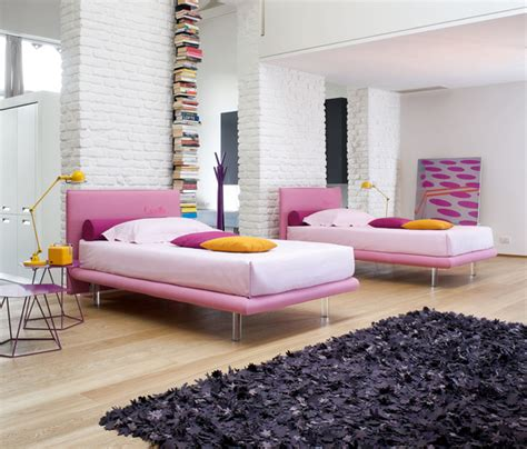 two person bedroom ideas girl s bedroom design ideas for a very special person