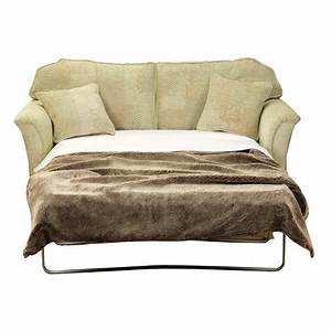 one cushion sofas 28 images one cushion s and sherrill With sectional sofas pros and cons