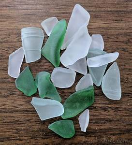 diy, , how, to, make, your, own, sea, glass, at, home, , u00b7, hawk, hill