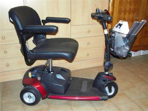 siege roulant electrique fauteuil roulant electrique pour adulte autres