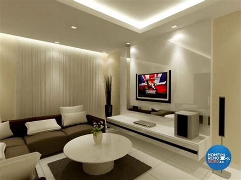 home design consultant 4 room bto renovation package hdb renovation