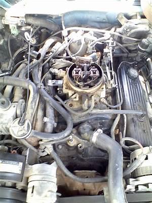 2 4 Engine Diagram For Pvc 25935 Netsonda Es