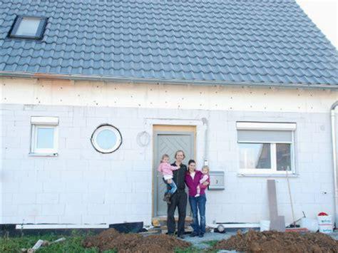 Förderungen Beim Hausbau by Mit F 246 Rderung In Marktheidenfeld Doppelt In Zukunft