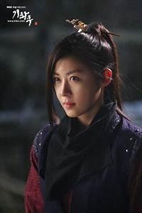 CHESHIRECAT1023 Actress Ha Ji Won's Acting Skills Make ...