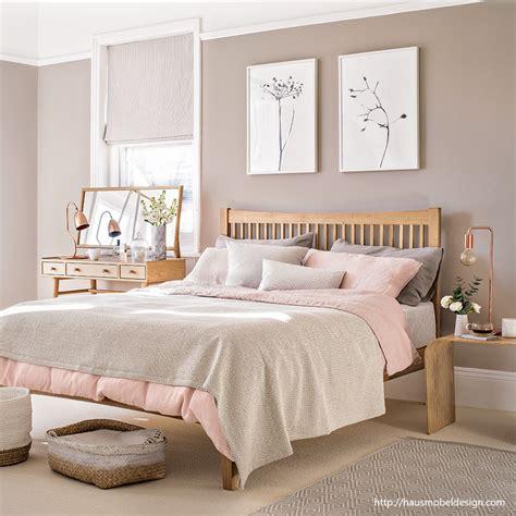 Schlafzimmer Ideen by Rosa Schlafzimmer Ideen 5 Haus Deko Ideen