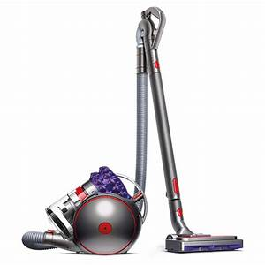 bagless vacuums dyson cinetic big ball parquet 2 vacuum With dyson cinetic big ball parquet