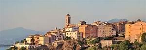 Location De Voiture Bastia : location de voiture bastia france europcar ~ Melissatoandfro.com Idées de Décoration