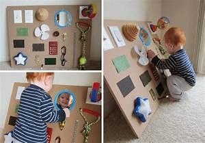 Activity Spielzeug Baby : activity board selber machen propeller taschenrechner ~ A.2002-acura-tl-radio.info Haus und Dekorationen