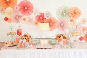 Salon Decorating Ideas For Quinceaneras by Candy Bar Buffet De Gourmandises Le Salon De Th 233 Le