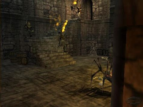 dungeon siege 2 mods trainers dungeon siege 2 trainer megagames