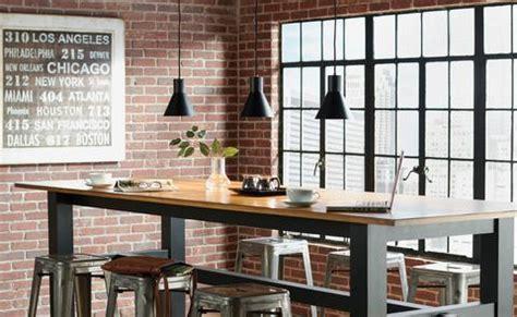 hauteur luminaire table cuisine à quelle hauteur installer le luminaire de salle à manger