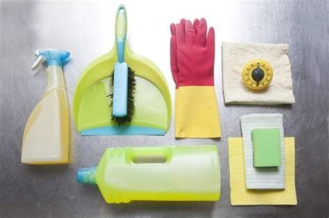 nettoyage cuisine nettoyer les moisissures de la salle de bain envie de plus