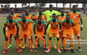 Jeux De Footballeurs : jeux de la francophonie les footballeurs ivoiriens en finale actualit s ~ Medecine-chirurgie-esthetiques.com Avis de Voitures