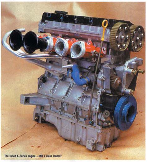 toyota  series engine repair manual sagin workshop car manualsrepair booksinformation