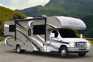 Class C : ford motor co rv business ~ Gottalentnigeria.com Avis de Voitures