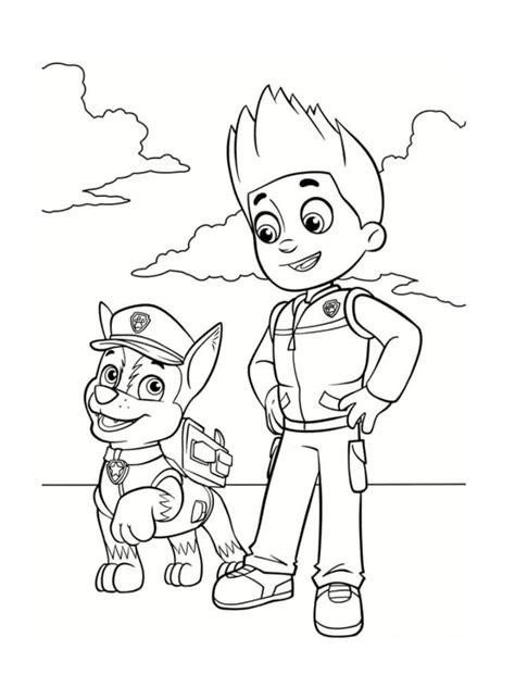 Nous connaissons tous cette série de livres pour enfants de 3 à 6 ans éditée chez gallimard jeunesse depuis plusieurs années. Coloriage Pat Patrouille : 30 dessins à imprimer ...