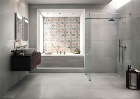 Design Bathrooms by Bathrooms Peterborough From Orchid Bathrooms