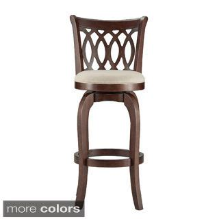best deals on bar stools 131 best images about bar stools on wood