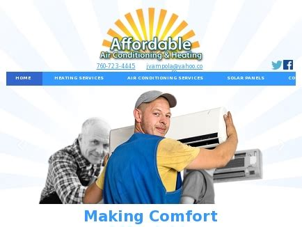 Affordable Air Conditioning & Heating  Hvac Services. Service Cloud Certification Star Tax Relief. Removing A Virus From Windows 7. Brownstone Property Management. Automotive Repair Quotes Buy My Car San Diego. Business Process Reengineering Tools. Medical Office Assistant College. Signs Of Depression Women A M Best Insurance. Ecommerce Builder Software Home Pest Control