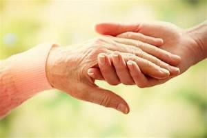 45b Sgb Xi Abrechnung : seniorenbetreuung katrin h fler ~ Themetempest.com Abrechnung