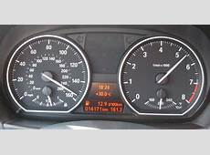 physical Why do speedometers in the US, at least go so