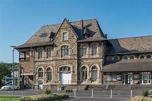 Bahnhof Bad Neuenahr : datei bad neuenahr ahrweiler hauptstra e 58 bahnhof bad neuenahr 20160914 wikipedia ~ Markanthonyermac.com Haus und Dekorationen